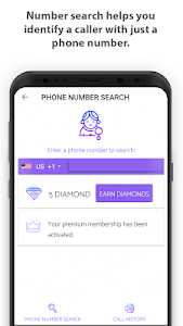 Download ALO Caller ID - Phone Number Search 6.1.0 APK