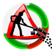 Download Arbeitszeitkonto 1.02.83 APK