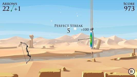 Download Archery Game FREE 1.2 APK