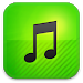 Download Archos Music 6.0.57 APK