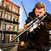 Download Army Sniper Warrior 3D 1.0 APK