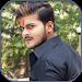 Download Arvind Akela - Kallu ji - Bhojpuri Video Song 5.3.6 APK