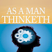 Download As A Man Thinketh 1.1 APK
