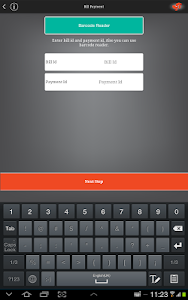 Download Asan Pardakht 2.7.9 APK