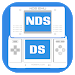 Download AseDS ( Emulator for NDS ) 4.2.0 APK