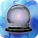 Download Ask The Crystal Ball (Oracle) 3.1 APK