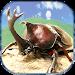 Download Assault !Battle of beetle-stag 8.0 APK