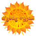 Download Astrology in Telugu 1.0.0.7-Tel APK