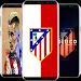 Download Atletico Madrid Wallpaper 1.0 APK
