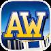 Download Auction Wars : Storage King 2.10 APK