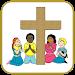 ♱ Audio Bible [For Children]