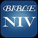 Download Audio Bible Niv Free 5 APK