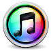 Download Audio Playlist Player 1.0 APK