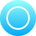 Download Aura: Mindfulness & Happiness 0.44 APK