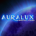 Download Auralux: Constellations 1.0.0.6 APK