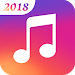 Download Free Music Player – Online & Offline MP3 Player 1.4.2 APK