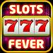 Download Australian Slots Fever - Pokie 1.13 APK