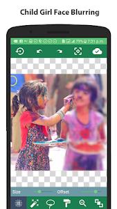 Download Auto Blur Background 1.0.0 APK