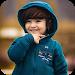 Download Auto Blur Background 1.0.1 APK