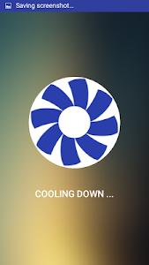Download Auto CPU Cooler Master 1.0 APK