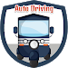 Download Auto Driving 1.1 APK