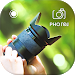 Download Automatic Blur Camera - Blur Photo 1.9 APK
