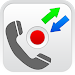 Download Automatic Call Recorder 1.18 APK