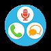 Download Automatic Call Recording 1.8.1 APK