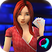 Download Avakin Poker - 3D Social Club 2.003.005 APK