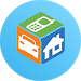 Download Avito 3.7.35 APK