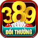 Download B389 – Game Bai Doi Thuong 1.0.8 APK