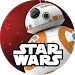 Download BB-8™ Droid App by Sphero 1.3.1 APK