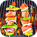 Download BBQ Kitchen Grill Cooking Game 1.0 APK