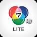 Download Ch7HD LITE  APK