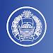 Download BD Police 1.1.2 APK