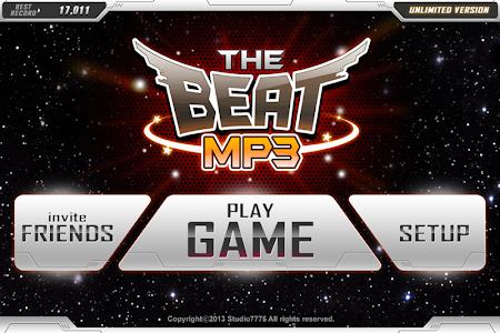Download BEAT MP3 - Rhythm Game 1.5.7 APK