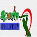 Download IPL 2017 4.2 APK