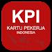 Download BRI KPI 1.1.1 APK