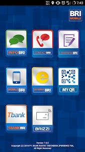 Download BRI Mobile 8.1.0 APK