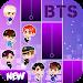 Download BTS Chibi Piano Tiles 1.0 APK
