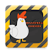Download Baahubali Chicken 2.0.0.0 APK