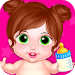 Download Baby Care Babysitter & Daycare 1.0.7 APK