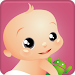 Download Baby Care - track baby growth! 3.9.10 APK