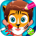 Download Baby Face Paint 1.0.5 APK