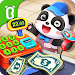 Download Baby Panda's Supermarket 8.30.10.00 APK