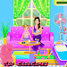 Download Baby sibling trouble for kids 1.0.0 APK