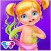 Download Babysitter Madness 1.0.8 APK