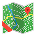 Download BackCountry Nav Topo Maps GPS - DEMO 6.8.4 APK