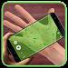 Download Bacteria Scanner Prank 1.0 APK