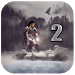 Download Bahubali 2 : The Warrior Game 1.0 APK
